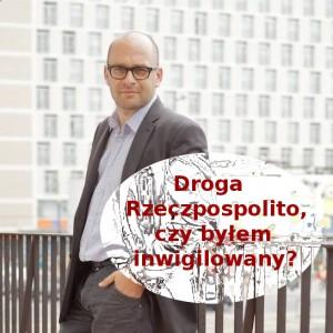 lipszyc_inwig_fotkonradpustola_licccbysa